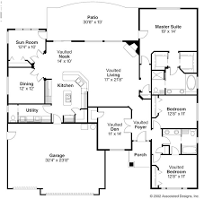 images about House Plans on Pinterest   Floor Plans  House       images about House Plans on Pinterest   Floor Plans  House plans and Ranch House Plans