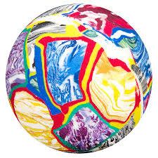<b>Мячик прыгун Shantou</b> Gepai TJ220 — купить в интернет ...