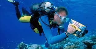 Водонепроницаемые герметичные подводные чехлы боксы для ...