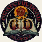 Welcome! - The <b>Grateful Dead</b> Archive - Library Guides at University ...