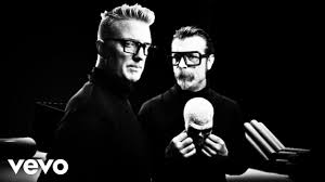EODM (<b>Eagles of Death Metal</b>) - Complexity - YouTube