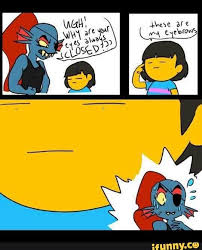 late, night, undertale, memes, hua | Undertale | Pinterest | Late ... via Relatably.com
