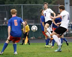 next soccer steps are big ones com korey mcdermott x2022 mn soccer hub callen knutson 3 and minneapolis southwest are unbeaten in two tries against washburn