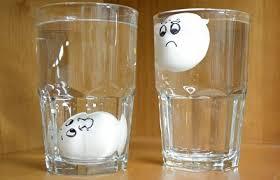 Resultado de imagen de huevo fresco