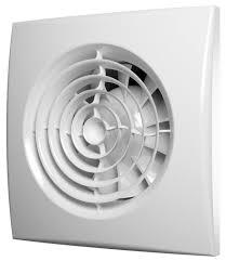 Вытяжной <b>вентилятор DiCiTi</b> ... — купить по выгодной цене на ...