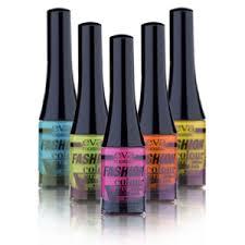 <b>Лак для ногтей</b> Eva Mosaic <b>Fashion</b> Colour | Отзывы покупателей