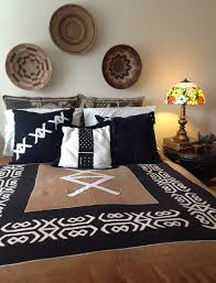 nature theme african living african themed bedroom eclectic bedroom eclectic bedroomjpg african themed bedroom eclectic bedroom african themed furniture