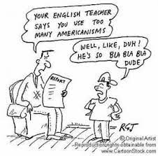 part one  language and literature language and cultural identity    in language and literature you will study many different text types  you will also be able to choose from many text types for assignment writing