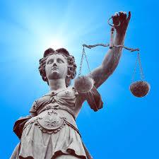 Risultati immagini per giustizia divina