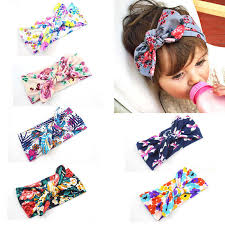Headband mascarar <b>Disposable Boy And</b> Girl Cartoon Masks For ...