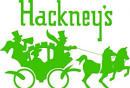 hackneys