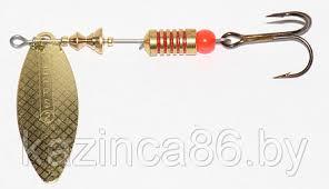 <b>Блесна</b> Mepps AGLIA LONG AL2G 7г.., цена 4.60 руб., купить в ...