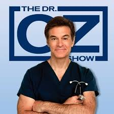 Dr. Oz peddles false miracles not science