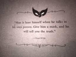 Amazing and Motivational Oscar Wilde Quotes via Relatably.com