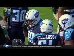 2016 - Packers @ Titans Week 10 - YouTube