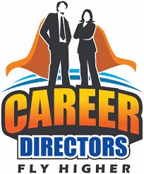 Resume Writers and Career Coaches   Career Directors International