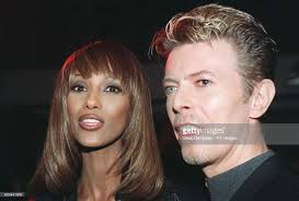 <b>David Bowie Young</b> Stock Pictures, Royalty-free Photos & Images