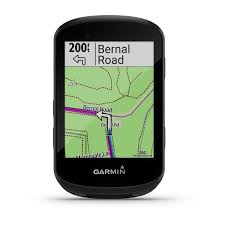 Bike GPS <b>Computers</b> | <b>Bike Lights</b> & Radars | Garmin