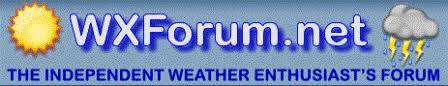Image result for wxforum.net logo