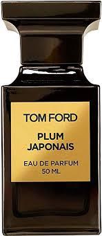 Amazon.com : <b>Tom Ford Plum Japonais</b> By Tom Ford for Women ...