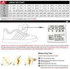 Original <b>New Arrival</b> Adidas climacool SLIP ON Unisex Hiking ...
