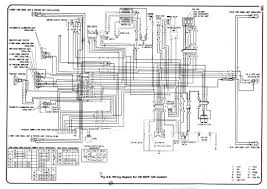 honda cb400f david scott hunter wiring diagrams