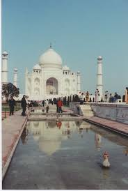 essay about one thing tajmahal photos 10