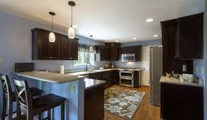 Kitchen Remodling Shrewsbury Bathroom Remodeling Kitchen Remodeling Shrewsbury Pa