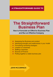 front page of business plan front page of business plan