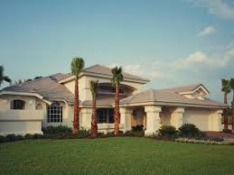 House Plans   Courtyards   House Plans and More