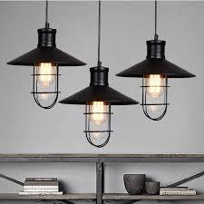 cheap e27 vintage pendant lights best energy saving led incandescent cord pendant single pendant lights led lamp buy pendant lighting