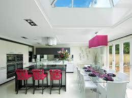 Kitchen Design Colors Blue Kitchen Paint Colors Pictures Ideas Tips From Hgtv Hgtv