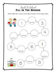 critical thinking games for kids jpg