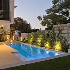 Small Picture Pool Garden Design Pool Garden Designs Cadagu Inside Modern Design
