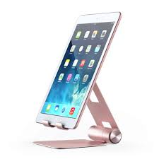 Купить <b>Подставка</b> для телефона, планшета и ноутбука <b>Satechi</b> ...