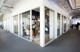 mg_0134 flat sharpjpg airbnb office design san francisco