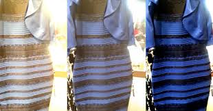 The Science of Why No <b>One</b> Agrees on the <b>Color</b> of This Dress ...