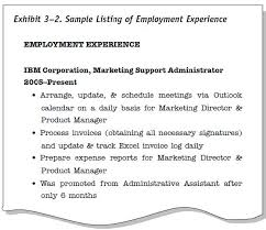 Education Sample Resume  education in a resume career center     aaa aero inc us