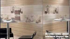kitchen tiles india indian kitchen tiles design pictures maxresdefault indian kitchen tile
