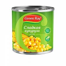 <b>Мука Макфа пшеничная</b> 2кг