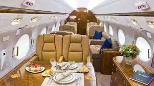 طائرة امارات Images?q=tbn:ANd9GcRWNpfNGRdMLPM5ugx6VYL-_T_5NQfv8z0cjkUmIsXb8MNfxNptIQ