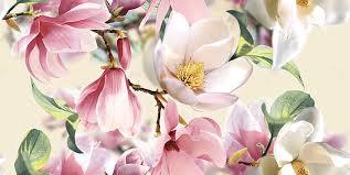 <b>Бордюр</b> настенный <b>Azori</b> (<b>Азори</b>) <b>Boho</b> Б.Magnolia купить по цене ...