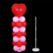 High Voltage <b>Double Hole AC Inflatable</b> Electric Balloon Pump Air ...