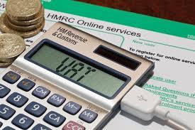 Eksport usług przez podatnika zwolnionego z VAT a obowiązki ...