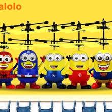 Best value <b>remote</b> control <b>dolls</b> – Great deals on <b>remote</b> control <b>dolls</b> ...
