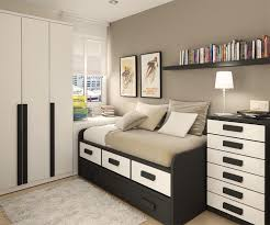 1000 images about tiny bedrooms on pinterest tiny bedrooms small bedrooms and teenage bedrooms bedroomcool black white bedroom design