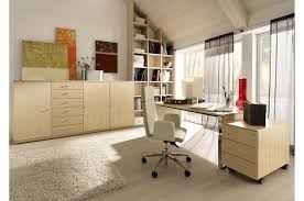 office furniture interior design furniture home office designs home office layouts ideas chic home office chic office interior design