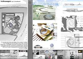Construction thesis utm   Coursework Writing Service construction thesis utm