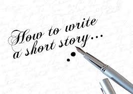top  short stories blogs in india  baggout top  short stories blogs in india