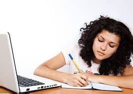 Our Admission Essay Writing Service     Essayteria com Essayteria com Our Admission Essay Writing Service